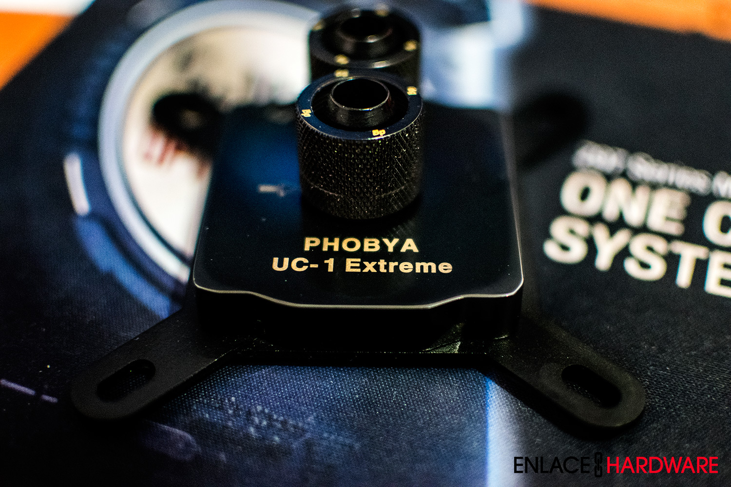 12-Review-Phobya UC-I-Extreme