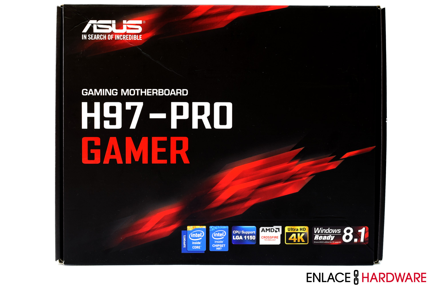 ASUS-H97-Pro-Gamer-Review-2