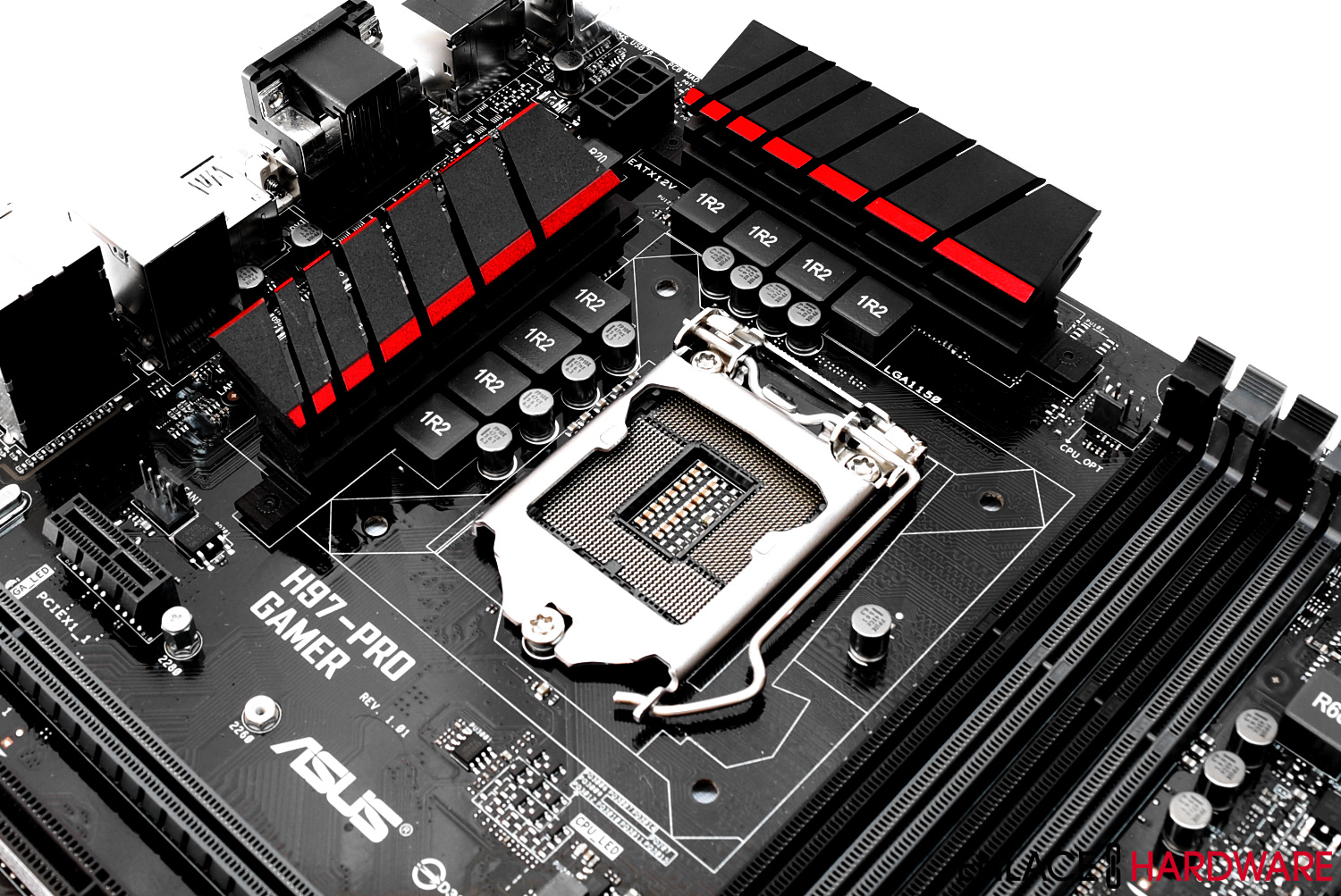 ASUS-H97-Pro-Gamer-Review-5