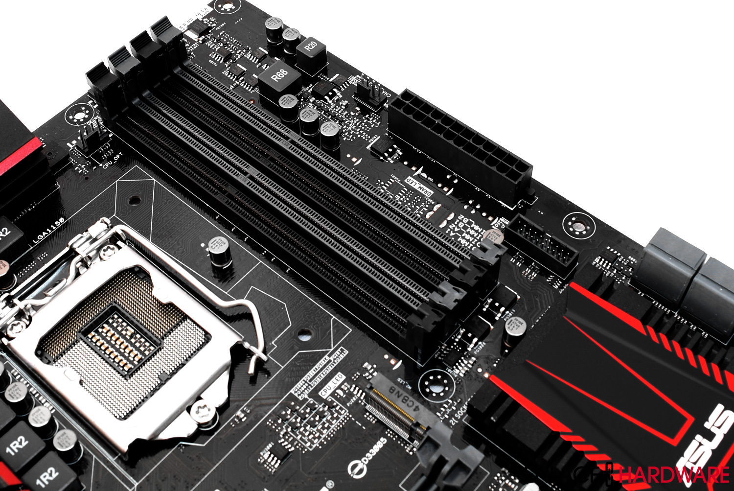 ASUS-H97-Pro-Gamer-Review-6