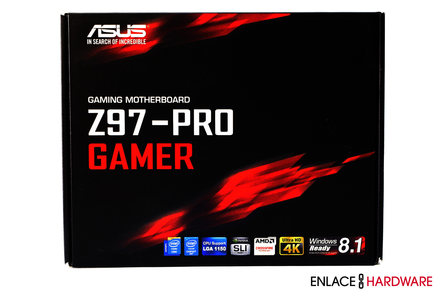 ASUS-Z97-Pro-Gamer-Review-2