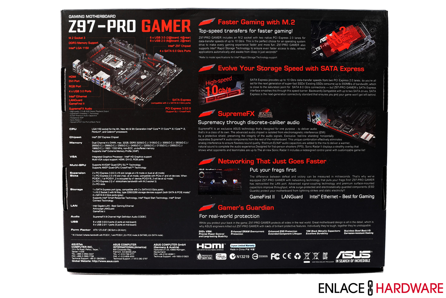ASUS-Z97-Pro-Gamer-Review-3
