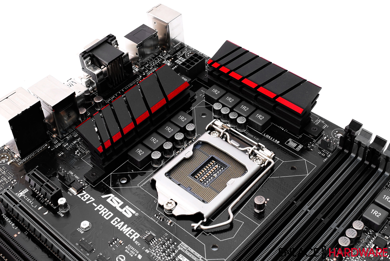 ASUS-Z97-Pro-Gamer-Review-5