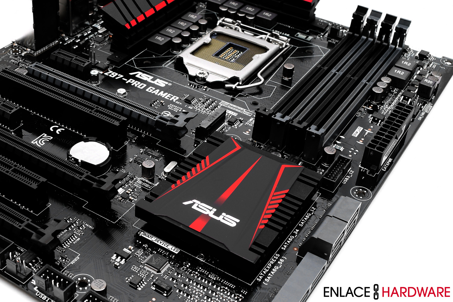 ASUS-Z97-Pro-Gamer-Review-6