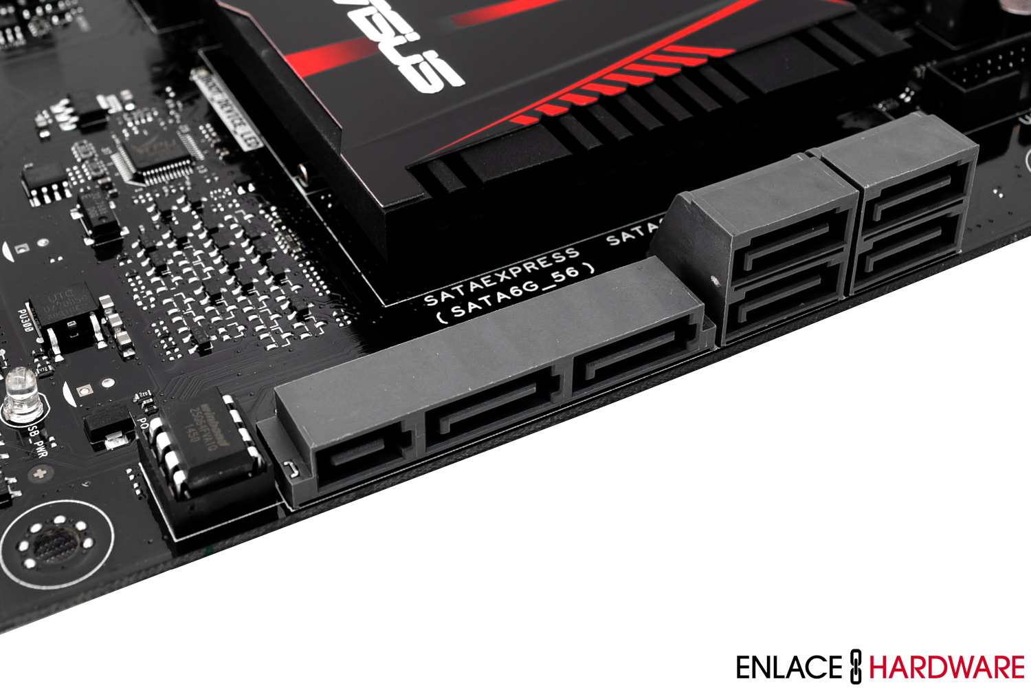 ASUS-Z97-Pro-Gamer-Review-7
