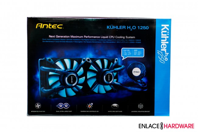 1-Antec-Kuhler-H2O-1250-AIO-Review