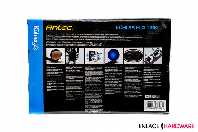 2-Antec-Kuhler-H2O-1250-AIO-Review
