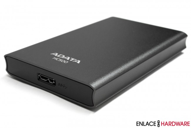 ADATA-HC500-500GB-Review-5