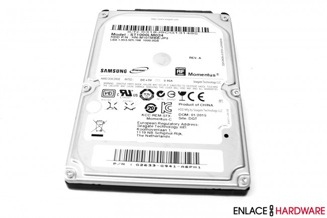 Silicon-Power-Armor-A30-1TB-Review-11