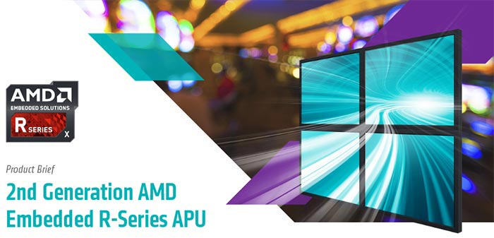 amd-new-apu