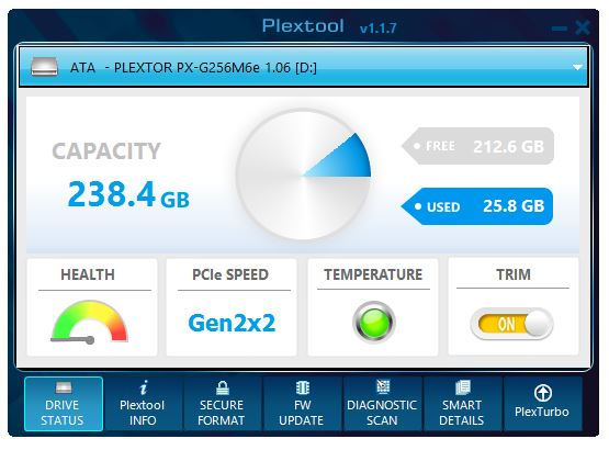 Plextor-M6e-256GB-Review-5
