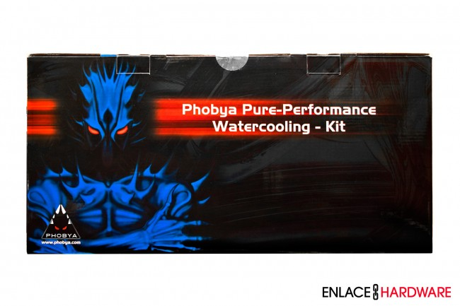 1-Phobya-Pure-Performance-Kit-240LT-Review