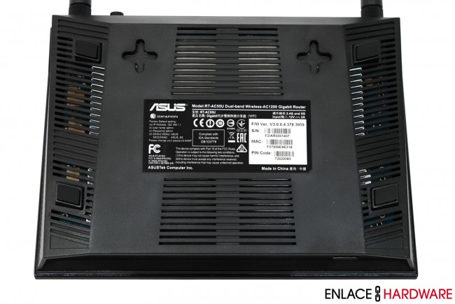 ASUS-RT-AC55U-Review-10