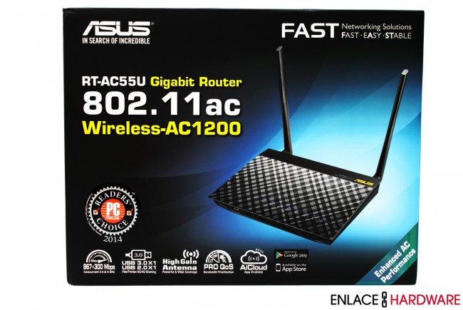 ASUS-RT-AC55U-Review-2