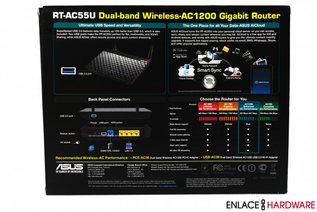 ASUS-RT-AC55U-Review-3