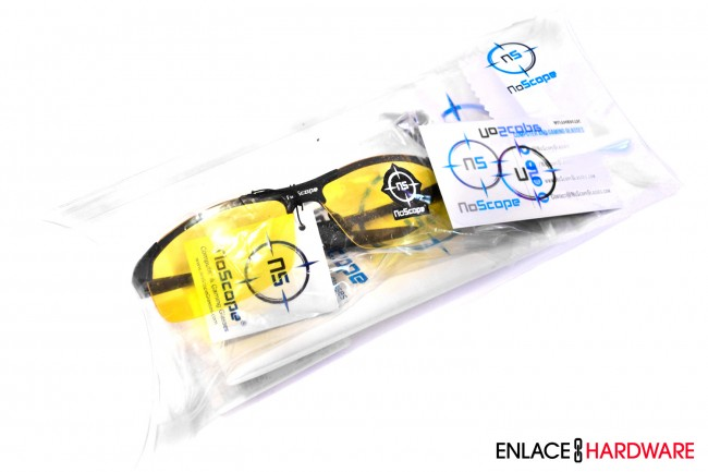 1-NOSCOPE-HYDRA-LENTES-PARA-GAMER-REVIEW