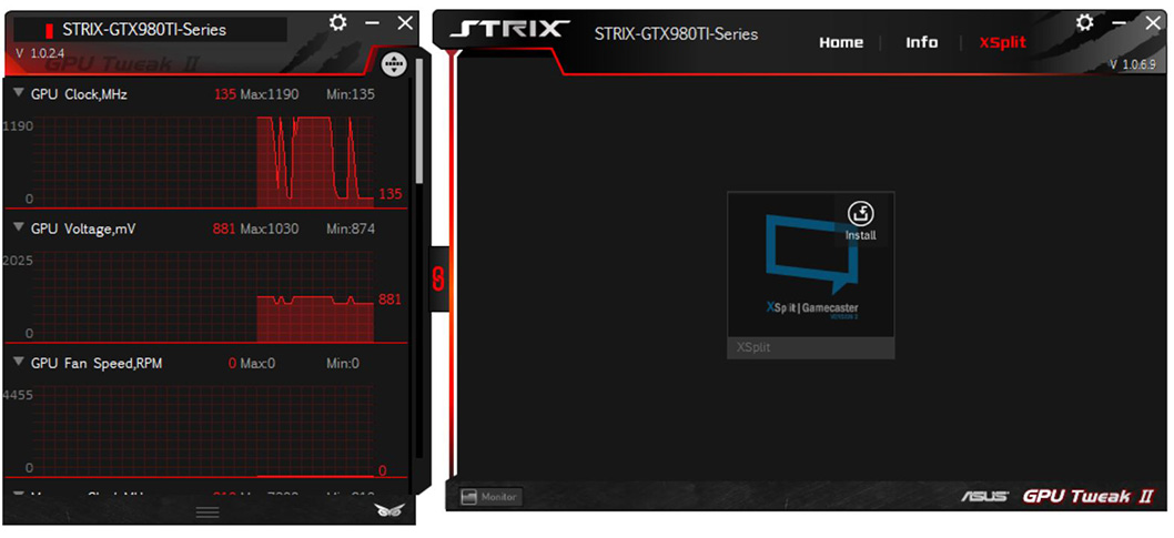 ASUS-Strix-GeForce-GTX-980-Ti-Review-17