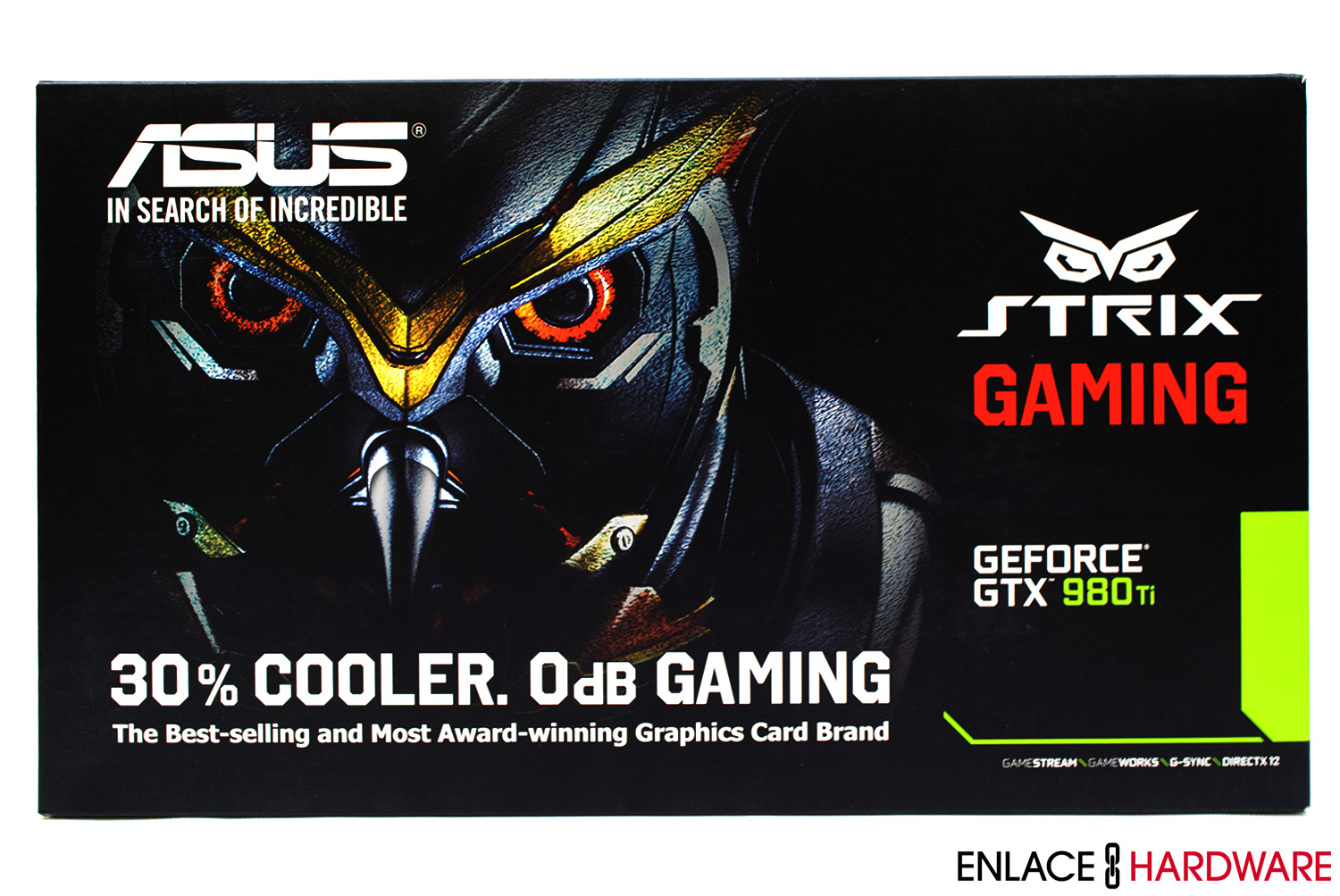 ASUS-Strix-GeForce-GTX-980-Ti-Review-2