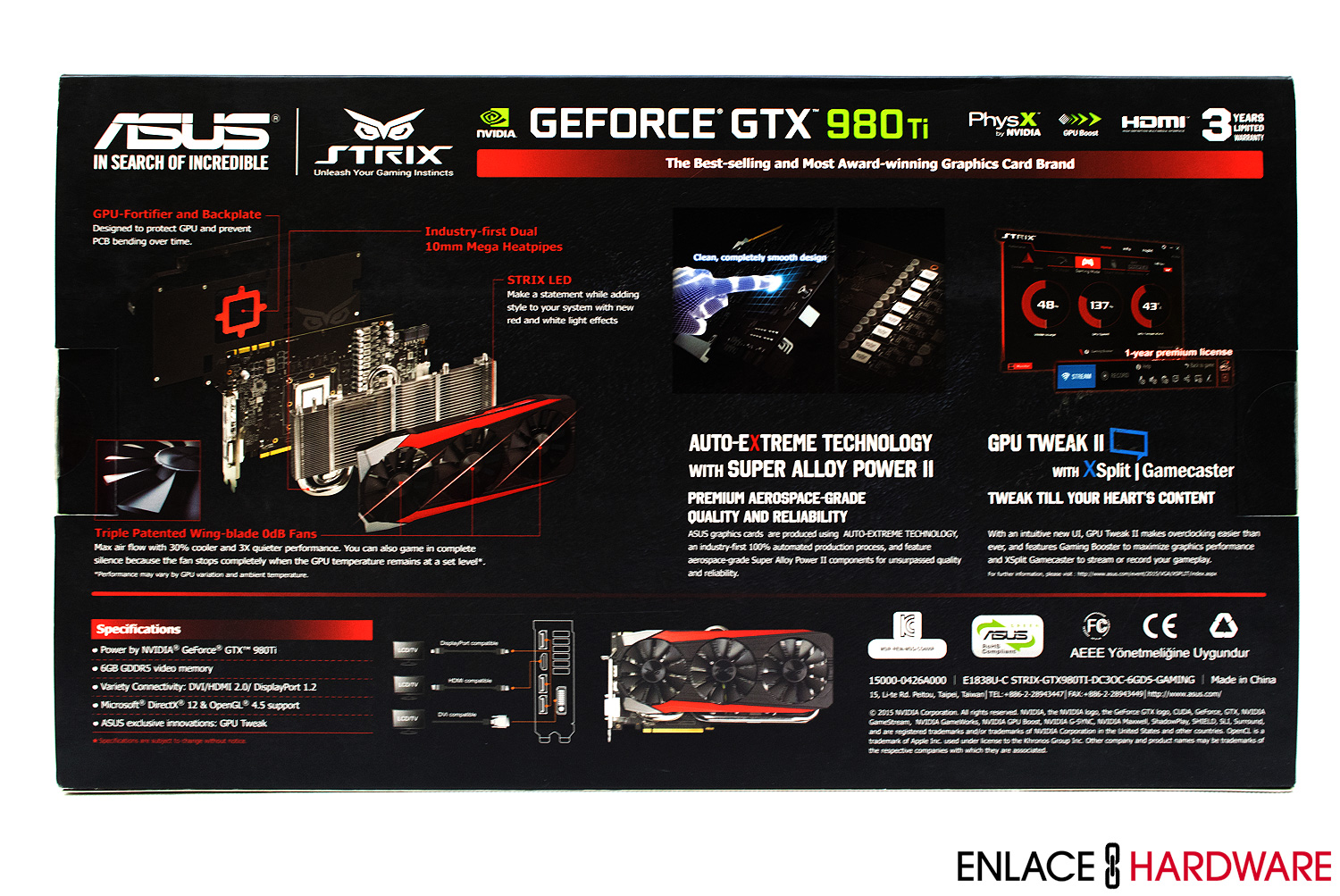 ASUS-Strix-GeForce-GTX-980-Ti-Review-3