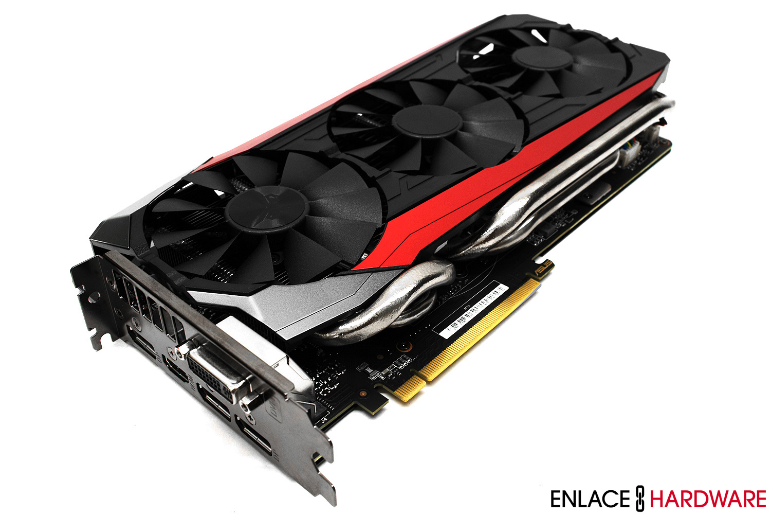 ASUS-Strix-GeForce-GTX-980-Ti-Review-5
