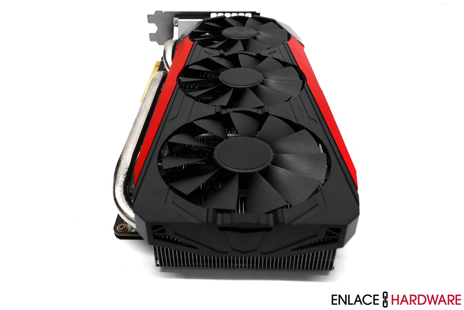 ASUS-Strix-GeForce-GTX-980-Ti-Review-6