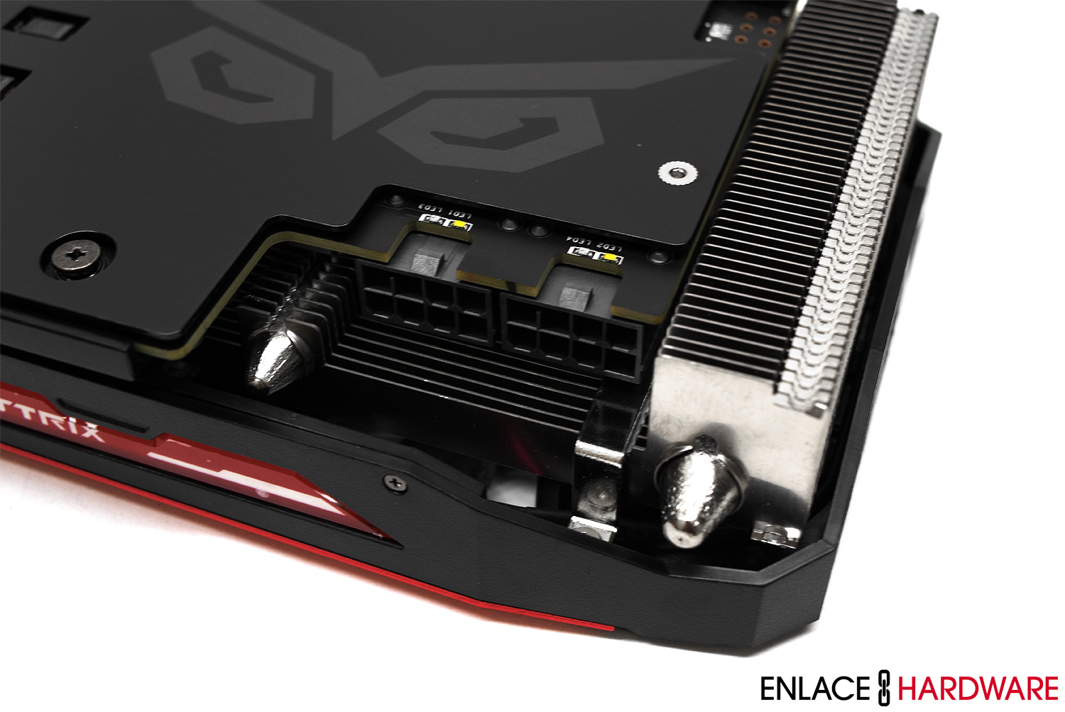 ASUS-Strix-GeForce-GTX-980-Ti-Review-9