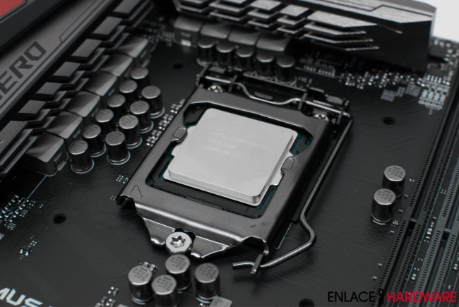 Intel-Core-i7-6700-Review-2