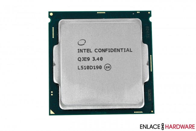 Intel-Core-i7-6700-Review-3