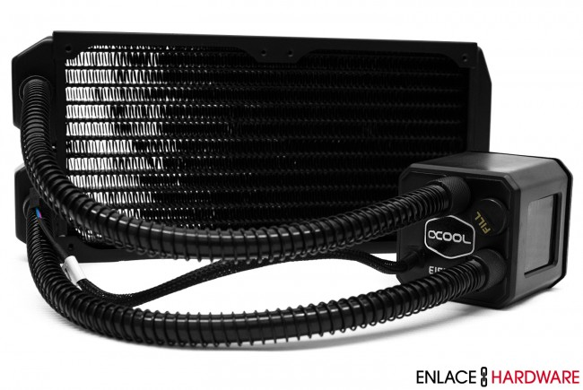Alphacool-Eisberg-240-Review-7