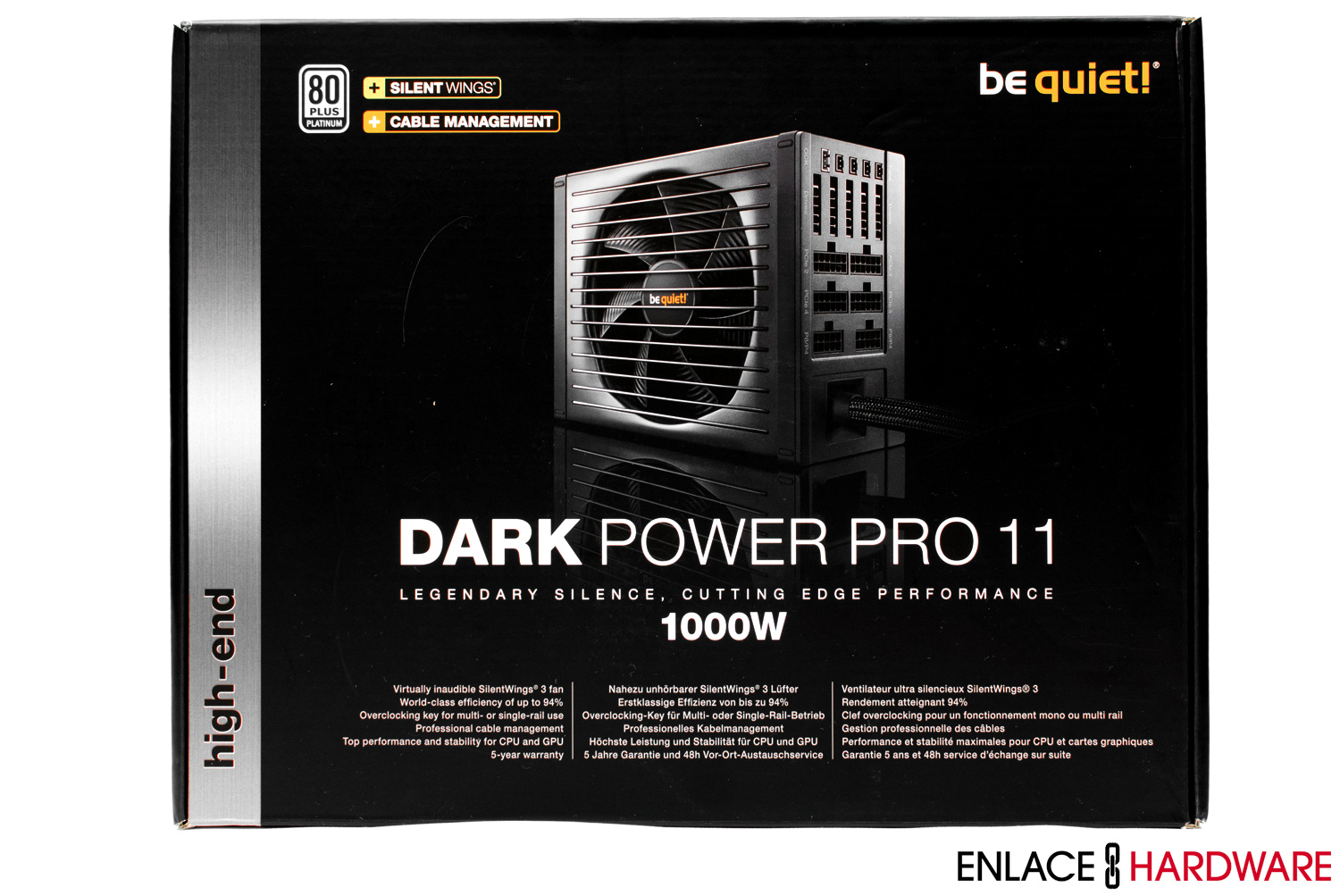 Be-Quiet-Dark-Power-Pro-11-1000W-Review-2