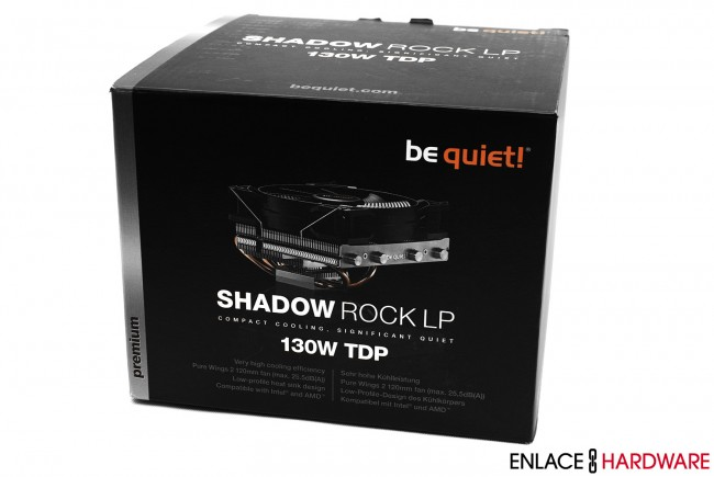 Be-Quiet-Shadow-Rock-LP-Review-2