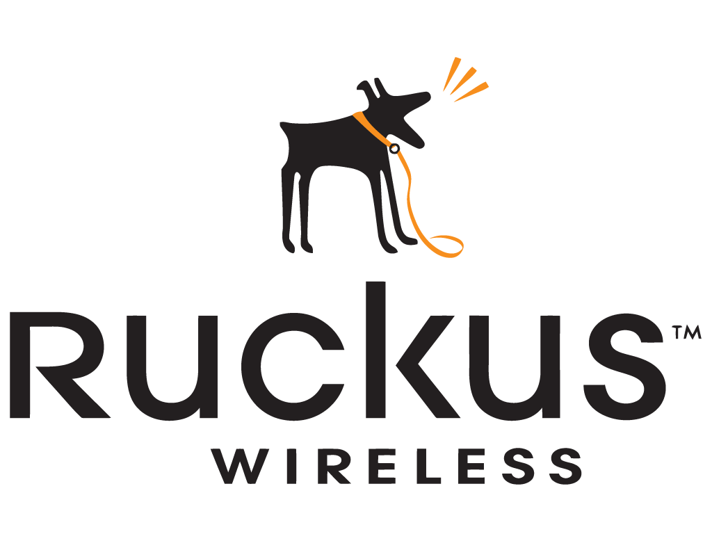 Ruckus Wireless OpenG