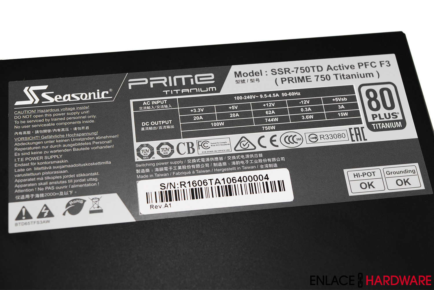 seasonic-prime-750w-review-10