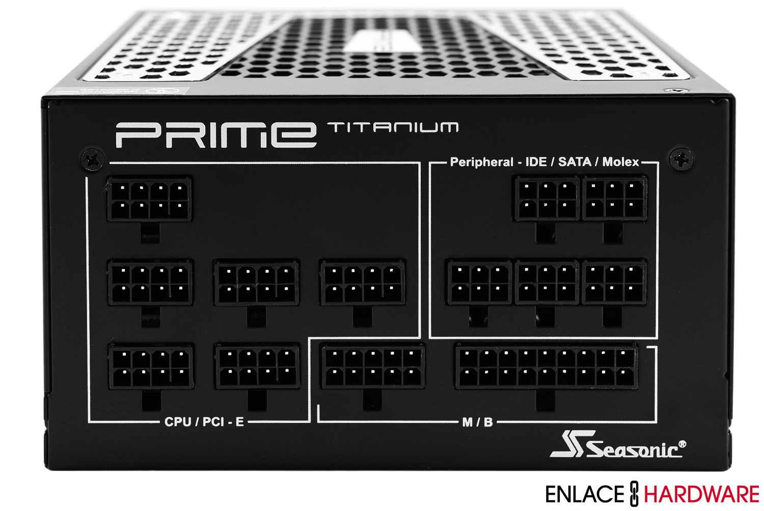seasonic-prime-750w-review-8
