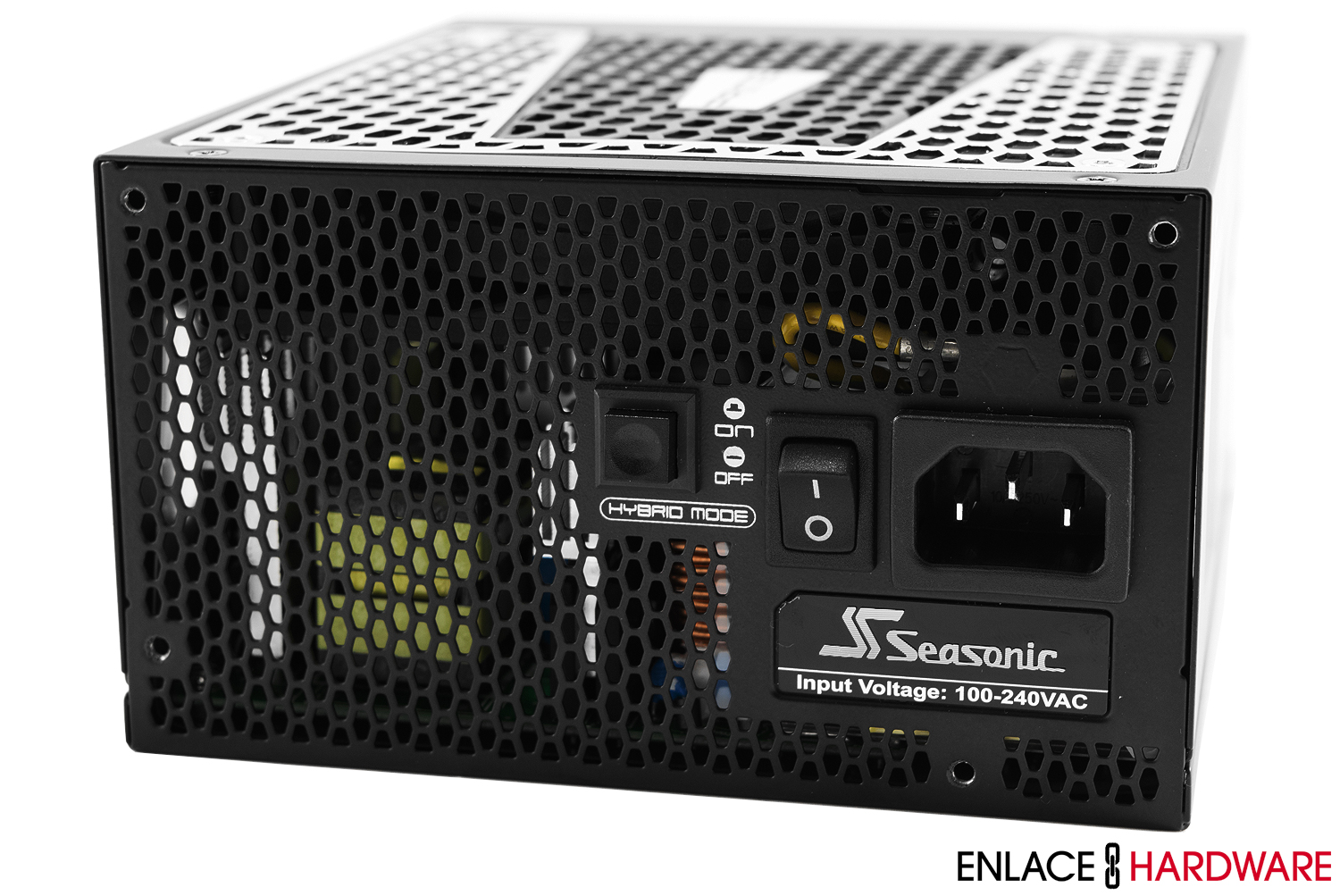seasonic-prime-750w-review-9