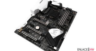 Gigabyte AORUS Z270X Gaming 5 Review