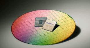 Qualcomm Centriq 2400