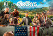 Ubisoft revela los requisitos de sistema para jugar Far Cry 5 en PC