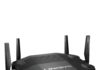 Linksys WRT32XB