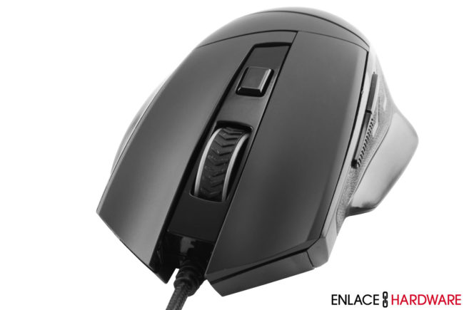 ACGAM G402 Review