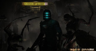 Descarga Dead Space gratis para PC por tiempo limitado