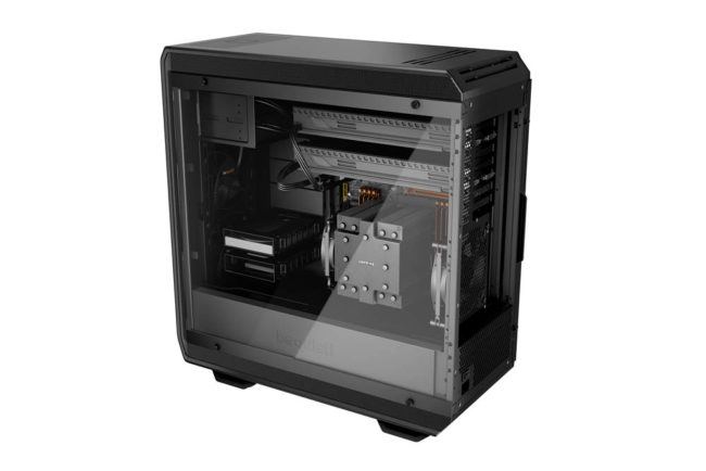 Dark Base Pro 900 rev. 2