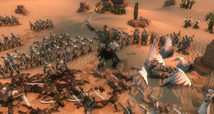 Age of Wonders III Gratis