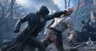 Assassin's Creed Syndicate Gratis