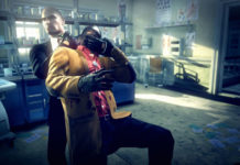 Hitman Absolution Gratis